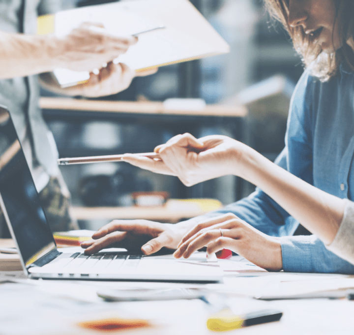 Visual Content Marketing: 10 Brilliant Examples