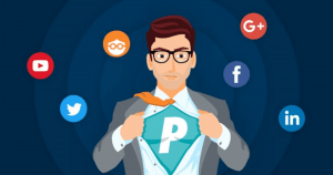 How You Can Start Building Links Like a PR Pro