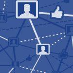 Social Media Marketing for Link Building: Top Tactics & Strategies