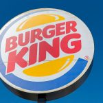 Burger King upsets actual king with Belgian ad