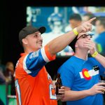 This startup is leading the game in fantasy sports