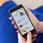 Amazon just cleared its biggest hurdle for payments