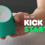 Kickstarter is doing something about all the hardware projects that end in disaster