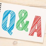 Google Wants Your SEO Questions for a Series of Q&A Videos