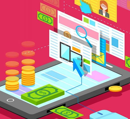 Google to Advertisers: Get Your Mobile Landing Pages Ready