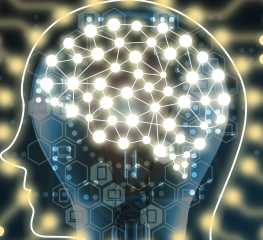 Artificial Intelligence & SEO: 5 Strategies You Need to Follow