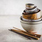 Culture & Craft: Discovering Peruvian Pottery