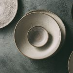 Collective Exhibition: Ceramics & Wood