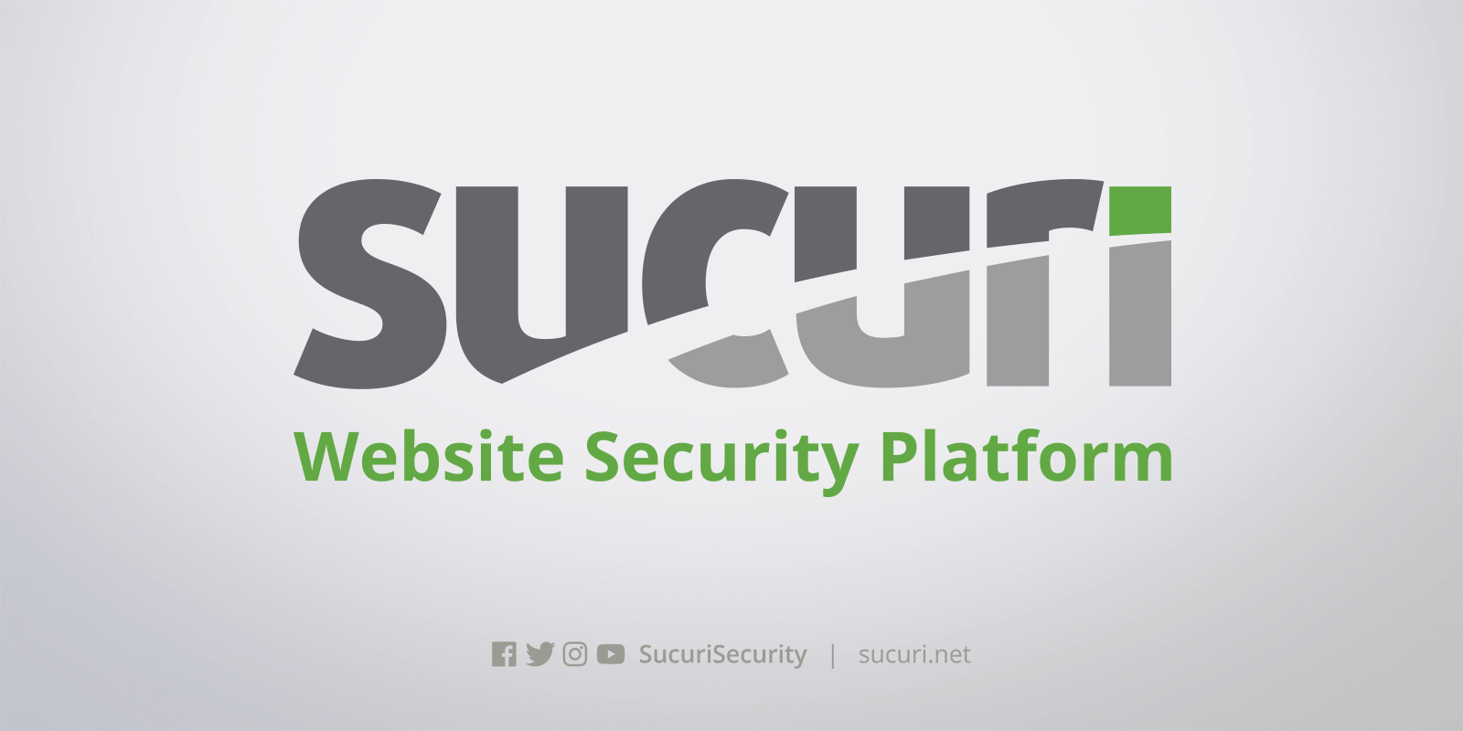 security plugins
