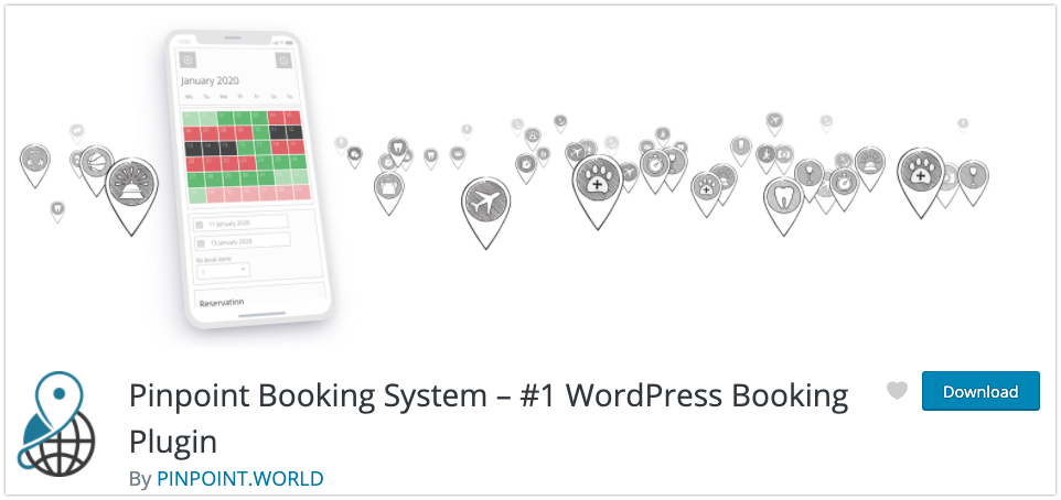 6 Best Free and Paid WordPress Booking Plugins